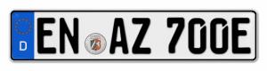 autokennzeichen e, autokennzeichen e kaufen, autokennzeichen e online kaufen